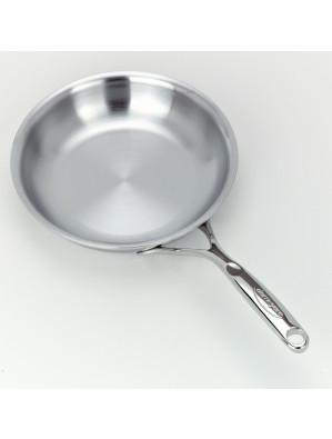 Demeyere Bratpfanne - ControlInduc®, Ø 20 cm, 46620 / 40850-649