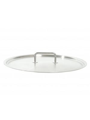 Demeyere Deckel für Paellapfanne - Ø 46 cm, 95046 / 40850-312