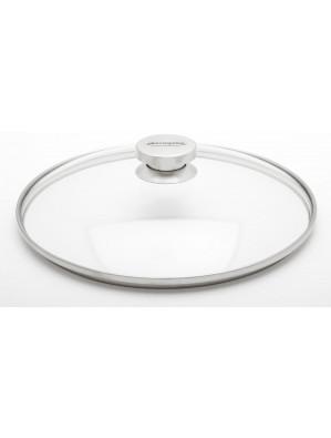 Demeyere Glasdeckel - 30 cm; 6530 / 40850-760