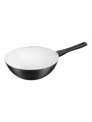 Zwilling Carrara plus Wok Ceraforce Ultra, 30 cm, 66291-301