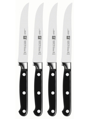 Zwilling Steakset Professional 'S', Art. Nr. 39188-000