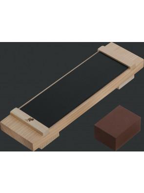Zwilling Miyabi Basis Kit, 34536-000