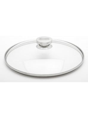 Demeyere Glasdeckel - 20 cm; 6520 / 40850-754