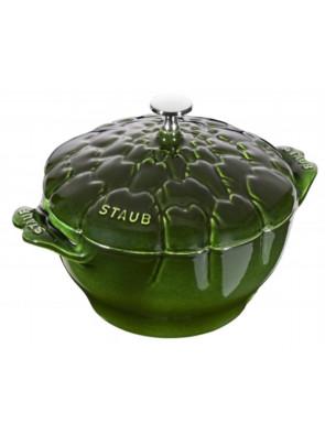 Staub - Cocotte / Bräter Artischocke, Ø 22 cm, 40501-094 / 11152285