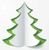 berondi Weihnachtslieferungen